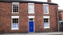 4 bedroom property in Queen Street Horncastle...
