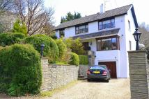 3 bed Detached house for sale in Old Mill Road, Lisvane...