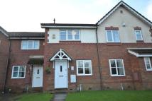 2 bedroom Terraced property for sale in Burwell Close...