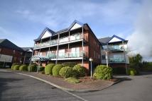 Cyncoed Gardens Apartment for sale