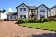 4 bed Detached home in Michaelston-y-fedw...