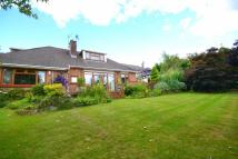 3 bed Detached Bungalow in Began Road...