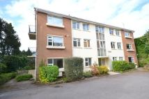 Apartment for sale in Ashford, Brooklea Park...