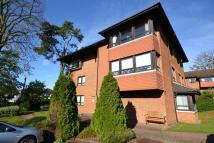1 bed Apartment for sale in Dyfed House...