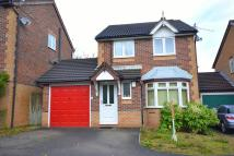 Detached property for sale in Lovage Close...