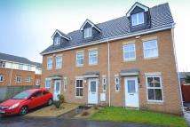3 bedroom Terraced property for sale in Youghal Close...