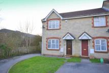 3 bedroom End of Terrace house for sale in Ireton Close...
