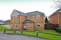 4 bed Detached home for sale in Everest Walk, Llanishen...