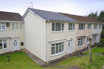 3 bedroom Terraced home in Bryn Pinwydden, Pentwyn...