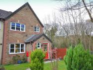 semi detached house for sale in Skibereen Close...