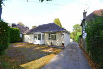 4 bedroom Detached Bungalow for sale in Rhiwbina Hill, Rhiwbina...