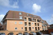 1 bed Apartment in Lakelands...