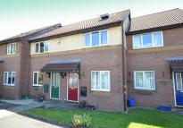 3 bed Terraced property in Clos Alyn, Pontprennau...