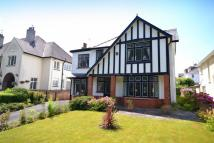 5 bedroom Detached house for sale in Lake Road West...