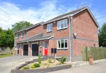 Link Detached House for sale in Cranbourne Way...