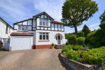 Duffryn Road Detached house for sale