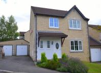 4 bedroom Detached property in Charnwood Drive...