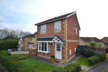 3 bedroom semi detached house in Chamomile Close...