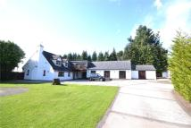 5 bedroom Detached home in Craig Yr Haul Lane...
