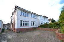 5 bed Detached home in Cyncoed Road, Cyncoed...
