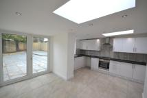 3 bed semi detached home in Court Close, Whitchurch...