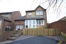 Detached property for sale in Cowslip Close...