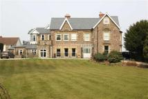 2 bedroom Flat for sale in Burcott House...