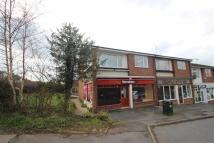 property for sale in Quarry Road, Hereford