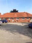 Sheltered Housing in Beechwood Avenue to rent