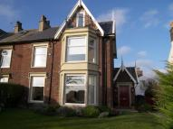 4 bed semi detached property to rent in East Beach, Lytham, FY8
