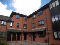 2 bed Ground Flat to rent in Victoria Street, Lytham...