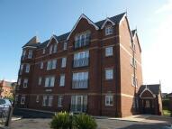 2 bedroom Apartment to rent in Fairhaven Road...