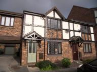 Mews to rent in The Glades, Lytham...