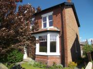 4 bedroom semi detached property to rent in Rossall Road, St. Annes...