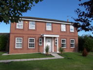 Detached house in Sadlers Row, Lytham, FY8