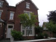 2 bedroom Apartment to rent in Cecil Street, Lytham, FY8