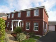 Detached property to rent in Teal Lane, Lytham, FY8