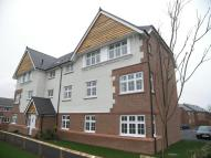 Apartment in Nile Close, Lytham, FY8
