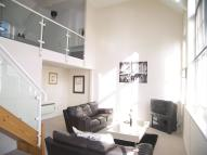 Clifton Drive South Apartment to rent