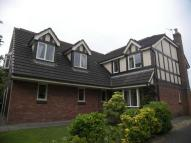 4 bed Detached house in The Belfry, Lytham...