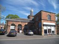 property to rent in Market HallMarket Square,Lytham,FY8