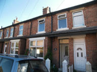 2 bed Cottage to rent in GLOUCESTER ROAD...
