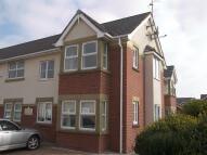2 bedroom Flat in Merton Terrace...