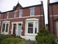 4 bed End of Terrace property to rent in Warton Street...