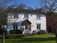 4 bedroom house in Squirrels Chase, Clifton...