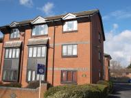 2 bed Apartment in Victoria Street, Lytham...