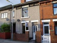 property to rent in Vernon Road, Nottinghamshire