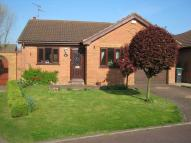 3 bed Bungalow to rent in Dalestorth Gardens...