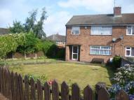 property to rent in Hillview Road, Notts