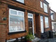 2 bed Terraced property in Fisher Street...